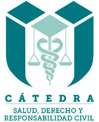 Cátedra Salud, Derecho y Responsabilidad Civil